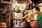 Γ.Βερνίκος: Aσφαλιστική κάλυψη για τον κορωνοϊό, η πιο ρεαλιστική λύση για τον τουρισμό