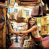 Πρόστιμα σε κατευθυνόμενες αγορές σε εκδρομές ή περιηγήσεις τουριστικών γραφείων