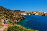 """Οι αναγνώστες του Guardian """"ψήφισαν"""" τα 10 top μικρά νησιά στη Μεσόγειο - τα 3 ελληνικά"""