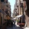 Δημοψήφισμα στο Παλέρμο για το πού θα διατεθούν οι φόροι μέσω της Airbnb