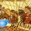 Ο «Τουρισμός στο Δρόμο του Μεταξιού» στη Θεσσαλονίκη