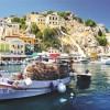 Στη Ρόδο ο αγώνας Run Greece