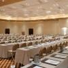 Διαγωνισμός για τη διοργάνωση συνεδρίου στην Αθήνα