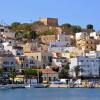 Kuoni: +30% οι πωλήσεις για Ελλάδα το 2017