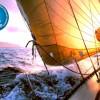 ΣΙΤΕΣΑΠ: Ο θαλάσσιος τουρισμός και οι προκλήσεις του 2019