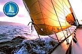 ΣΙΤΕΣΑΠ: Αγωνία για τους ναυτικούς που ταξιδεύουν με 30 ελληνικά τουριστικά σκάφη
