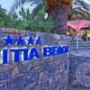 Ξενοδοχεία: Σε Apollo Mondo hotel μετατρέπεται το Sitia Beach το 2018
