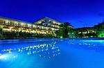Λάμψα: Σε θυγατρική εταιρεία το ξενοδοχείο Mercure Excelsior στο Βελιγράδι