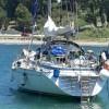 Υπ. Υγείας: Πλήρης άρση της απαγόρευσης κολύμβησης στις ακτές του Σαρωνικού