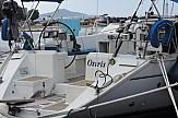 Παράνομη ναύλωση επαγγελματικού σκάφους αναψυχής στη Νίσυρο
