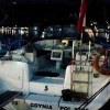 Μυτιλήνη: Εξαρθρώθηκε κύκλωμα με πλαστά ταξιδιωτικά έγγραφα σε μετανάστες