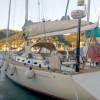 Παράνομη ναύλωση ιστιοπλοϊκού σκάφους στη Χαλκιδική