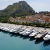 Επίσκεψη Πιτσιόρλα στην Ιταλία για προσέλκυση επενδύσεων