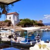 Carrier/ Τουρισμός: H Eλλάδα στους top 5 προορισμούς στον κόσμο για πολυτελείς διακοπές