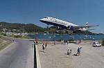 3,35 εκατ. επιβάτες στα αεροδρόμια της Fraport Greece το α' τετράμηνο