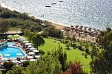 Εγκρίσεις Μελετών Περιβαλλοντικών Επιπτώσεων για 2 ξενοδοχεία σε Σκόπελο και Σκιάθο