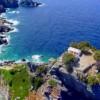 Α.Ανδρεάδης: 500.000 επιπλέον αεροπορικές θέσεις για Αθήνα