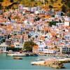 Δήμος Σκοπέλου: Οι δράσεις τουριστικής προβολής το 2017