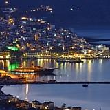 Eνισχύσεις για εκσυγχρονισμό ξενοδοχείων σε Σκόπελο και Σκιάθο