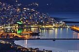 """Σκόπελος: Διαφημιστικό """"υπερόπλο"""" η μη εξάπλωση του κορωνοϊού στα ελληνικά νησιά"""