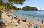 Έρευνα διαΝΕΟσις | Πώς ο τουρισμός της γ' ηλικίας και ο τουρισμός ευεξίας θα αποφέρουν 27 δισ. ευρώ στην Ελλάδα