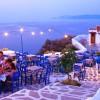 T+L: Η Σκόπελος στα 26 καλύτερα μυστικά νησιά στον κόσμο