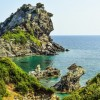 Οι Βρετανοί επιλέγουν προορισμό διακοπών από τη μεγάλη οθόνη- Στις top επιλογές η Ελλάδα