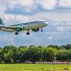 """""""Στοπ"""" στα αεροσκάφη Boeing 737 MAX στην Ευρώπη μετά το δυστύχημα της Ethiopian"""