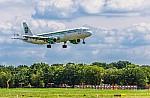 ΥΠΑ: Ενημέρωση για το αεροσκάφος που βγήκε εκτός διαδρόμου στο αεροδρόμιο της Νάξου