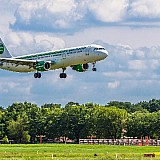 Sky Express: Πτήσεις από 16,90 ευρώ σε 23 προορισμούς στην Ελλάδα