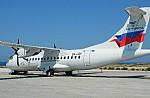 Καθυστερήσεις πτήσεων αυτό το καλοκαίρι σε Μύκονο, Σαντορίνη και Αθήνα