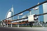 "SkyTran: ""πετώντας"" μέσα στις πόλεις... - πώς θα είναι ο τουρισμός πόλεων στο μέλλον"