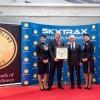 Aegean: Kαλύτερη περιφερειακή αεροπορική εταιρία στην Ευρώπη και για το 2017
