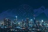 Smart City: Πόσο έξυπνες πόλεις θέλουμε;