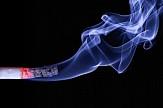 16.300 ευρώ πρόστιμα το Σαββατοκύριακο για παραβάσεις του αντικαπνιστικού νόμου