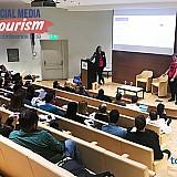 Social Media in Tourism 2019: Αυξάνοντας τη φήμη του brand