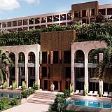 Στην Domes Resorts η διαχείριση των Grand Hotel και Zante Beach, της Hotel Investment Partners