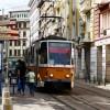 Τουρκικός τουρισμός: Επιδοτήσεις πτήσεων από τη Δ.Ευρώπη (έως και 9.000 δολ.)!