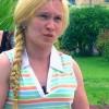 Πώς η Σόνια του Πούτιν αναδεικνύει τη Χαλκιδική σε ιατρικό προορισμό για τους Ρώσους (video)