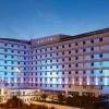 Έρευνα: Ανταγωνιστικές παρέμειναν οι τιμές στα ξενοδοχεία της Αθήνας το 2017
