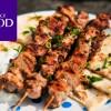 Yahoo Food: Η Ελλάδα στις 48 ευρωπαϊκές χώρες με την καλύτερη κουζίνα