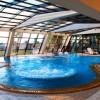 Tα δημοφιλέστερα ελληνικά ξενοδοχεία στη Γερμανία το τελευταίο 15νθήμερο