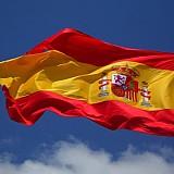 Αύξηση κατά 20% των νεοφυών επιχειρήσεων στην Ισπανία