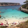 Καλπάζει ο ισπανικός τουρισμός: +9% οι αφίξεις το 2017, +12% τα έσοδα