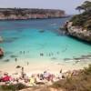 """Ισπανικός τουρισμός: Στόχος οι """"κοσμοπολίτες"""" τουρίστες- Μείωση φέτος των Γερμανών"""
