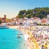 Ισπανικός τουρισμός: Ιστορικό ρεκόρ στα έσοδα το 7μηνο με 50 δισ. ευρώ