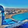 Τουρισμός: Υπερδιπλάσιες οι ταξιδιωτικές δαπάνες στην Ισπανία σε σχέση με την Ελλάδα