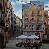 Ισπανία: Mηνιαία συνδρομή 250 ευρώ για την πληρωμή ενοικίου σε νέους 18 έως 35 ετών