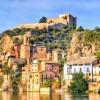 Ισπανικός τουρισμός: Ο ανταγωνισμός στην Αν. Μεσόγειο επιβραδύνει την ανάπτυξη