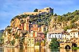 Oι Βέλγοι αγοράζουν σπίτια στην Ισπανία – Προειδοποίηση για τις τιμές των ακινήτων στην Ευρώπη